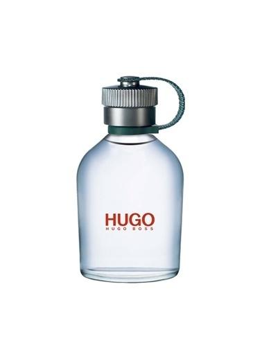 Hugo Boss  Edt 75Ml Erkek Parfüm Renksiz